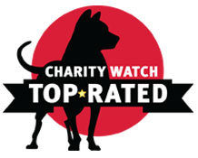 CharityWatch.com