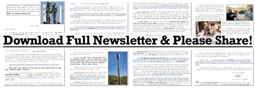 May2020-download newsletter